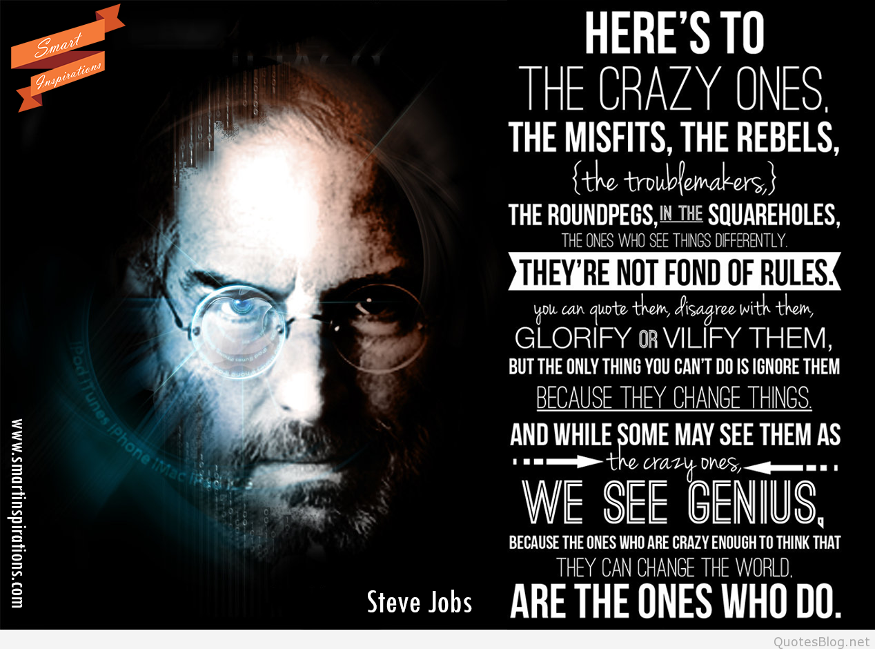 Image result for steve jobs quotes life confessions