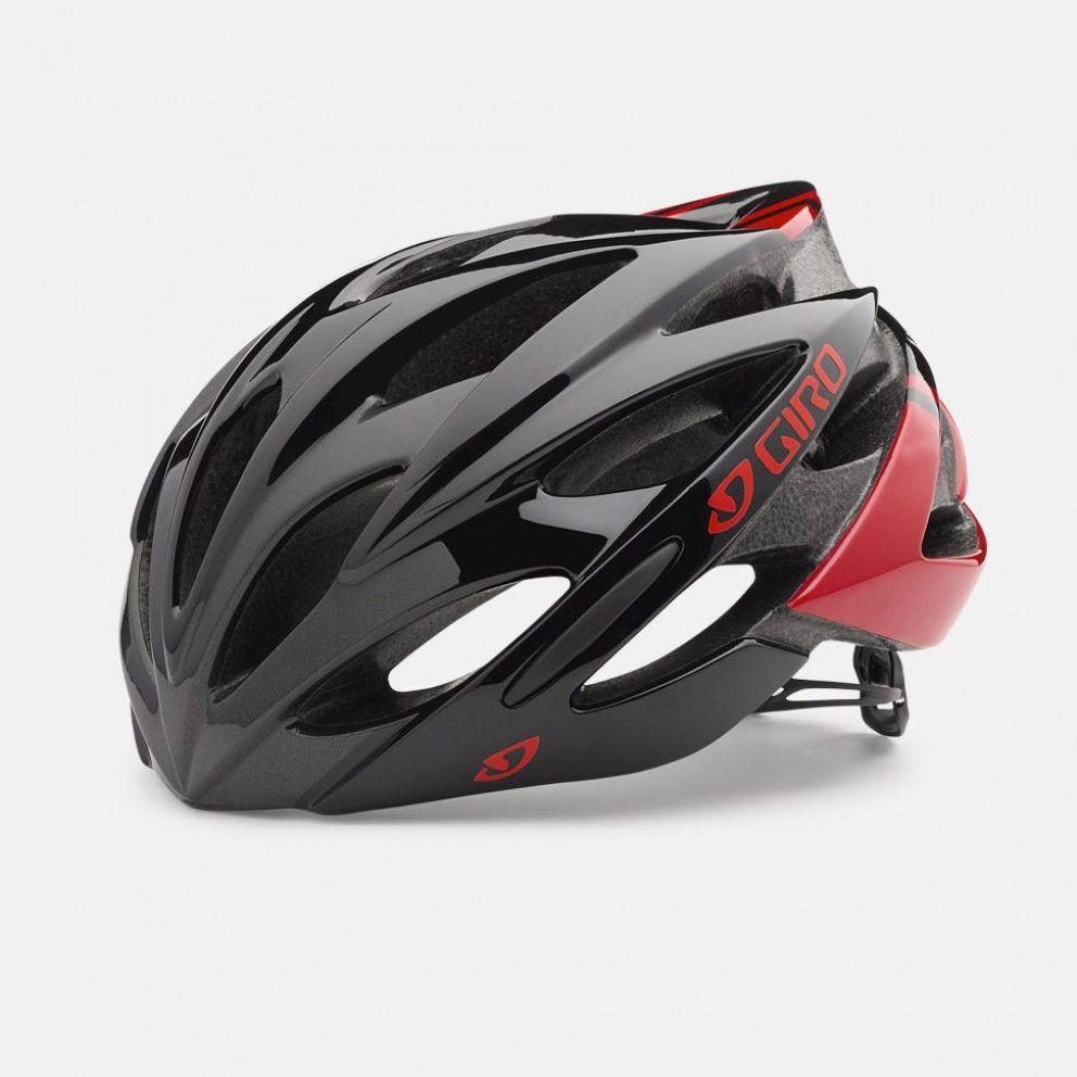 Savant™ MIPS Cycling helmet, Best road bike, Road bike