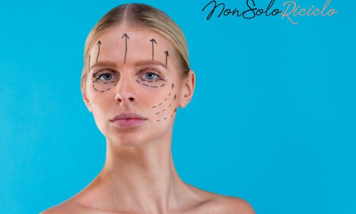 Ingredienti efficaci per ringiovanire il viso in maniera naturale