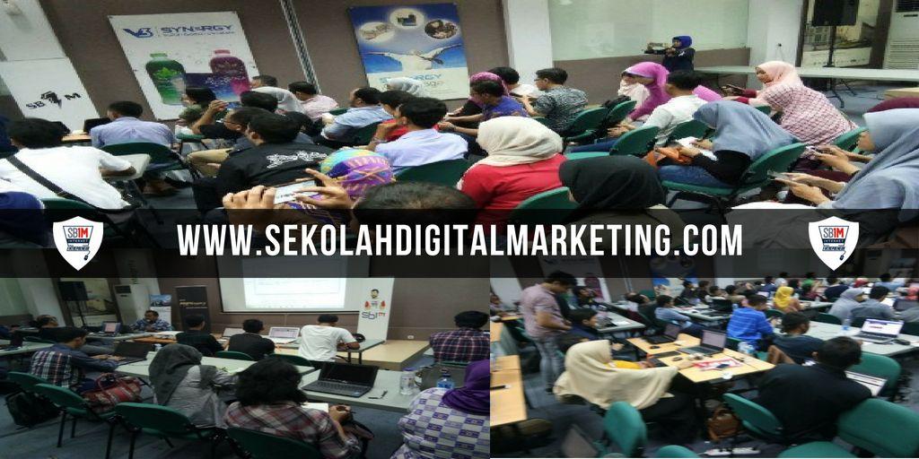 Info Training Kursus Facebook Ads Terlengkap di Penajam ...