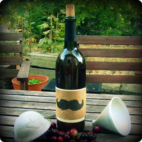Muscadine Wine Muscadine Wine Wine Homemade Wine