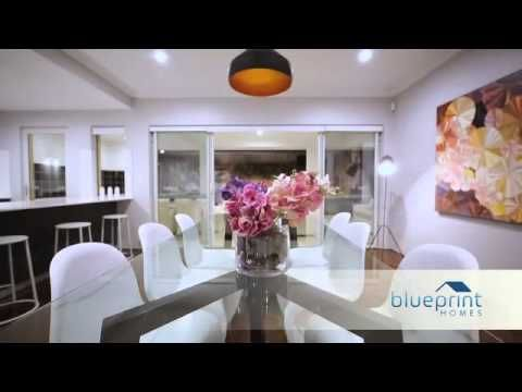 Blueprint homes the brookstead blueprint videos pinterest blueprint homes the brookstead malvernweather Image collections