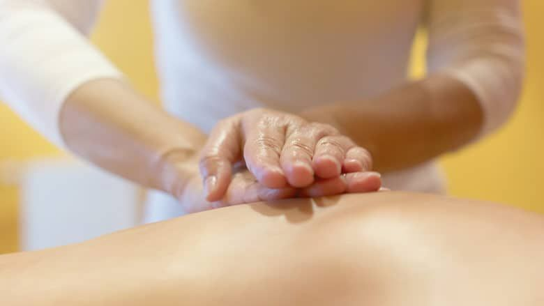 Therapeutic Touch Energy Healing For Self And Others Therapeutic Touch Energy Healing Healing Touch
