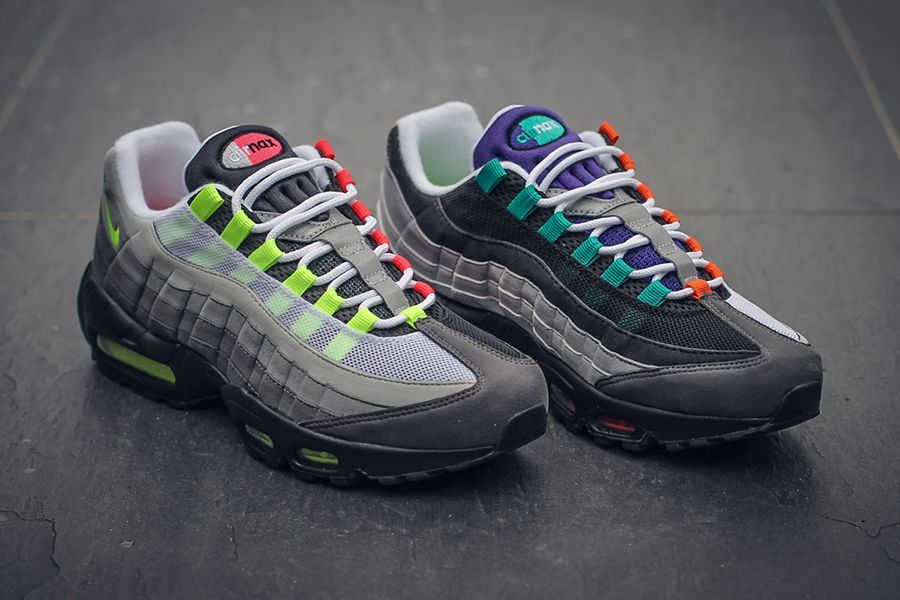 air max 95 og greedy
