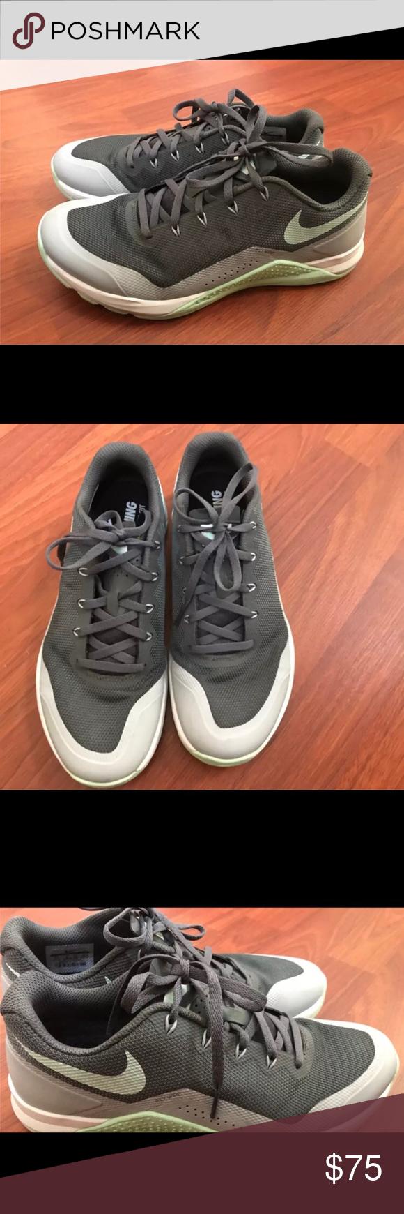 nike metcon repper leggere la descrizione scarpe da ginnastica, atletica e