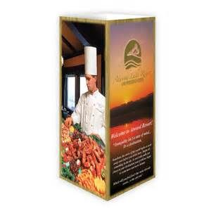 4 Sided Standing Table Tent Card Yahoo Image Search Results Table Tents Standing Table Tent Cards