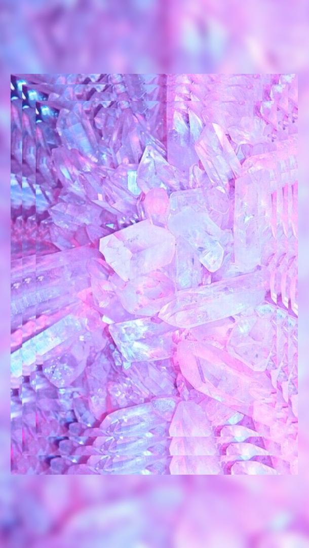 Iphone Wallpapers, Backgrounds, Pastel Goth, Soft Grunge, Pastels, Grunge Style, Backdrops, Iphone Backgrounds