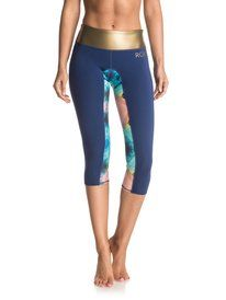 62d41bc2a1 O Neill CYNTHIA VINCENT MOREE WETSUIT LEGGINGS  oneillwomens ...