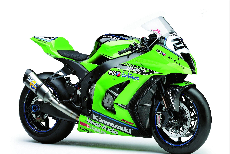 3000x2014 Kawasaki Ninja Zx10r Wallpapers Kawasaki Kawasaki