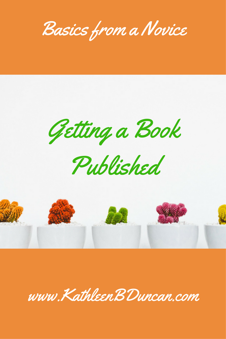 How Do You Publish A Book? (With Images)