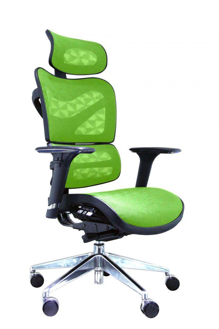 Pin On Ergonomic Health Office Chair