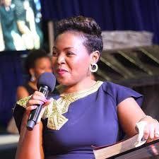 Maduo A Ditshwantsho A Mary Bushiri Hairstyles Momma