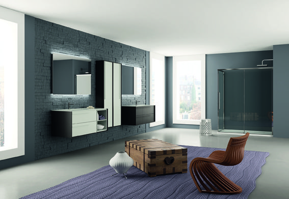Designer Vanity Units For Bathroom Gorgeous Inda Bathroom Furniture And Vanity Units  Designer Wash Basins Review