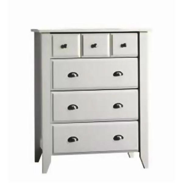 Chest Drawer Storage Home Bedroom Furniture Shoal Creek Ready To Assemble New Drawers Kids Dressers Online Furniture Shopping