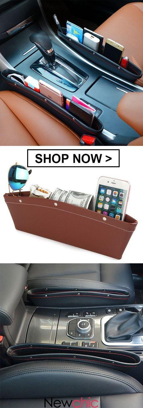 Newchic Home & Garden Home Garden Car storage bag