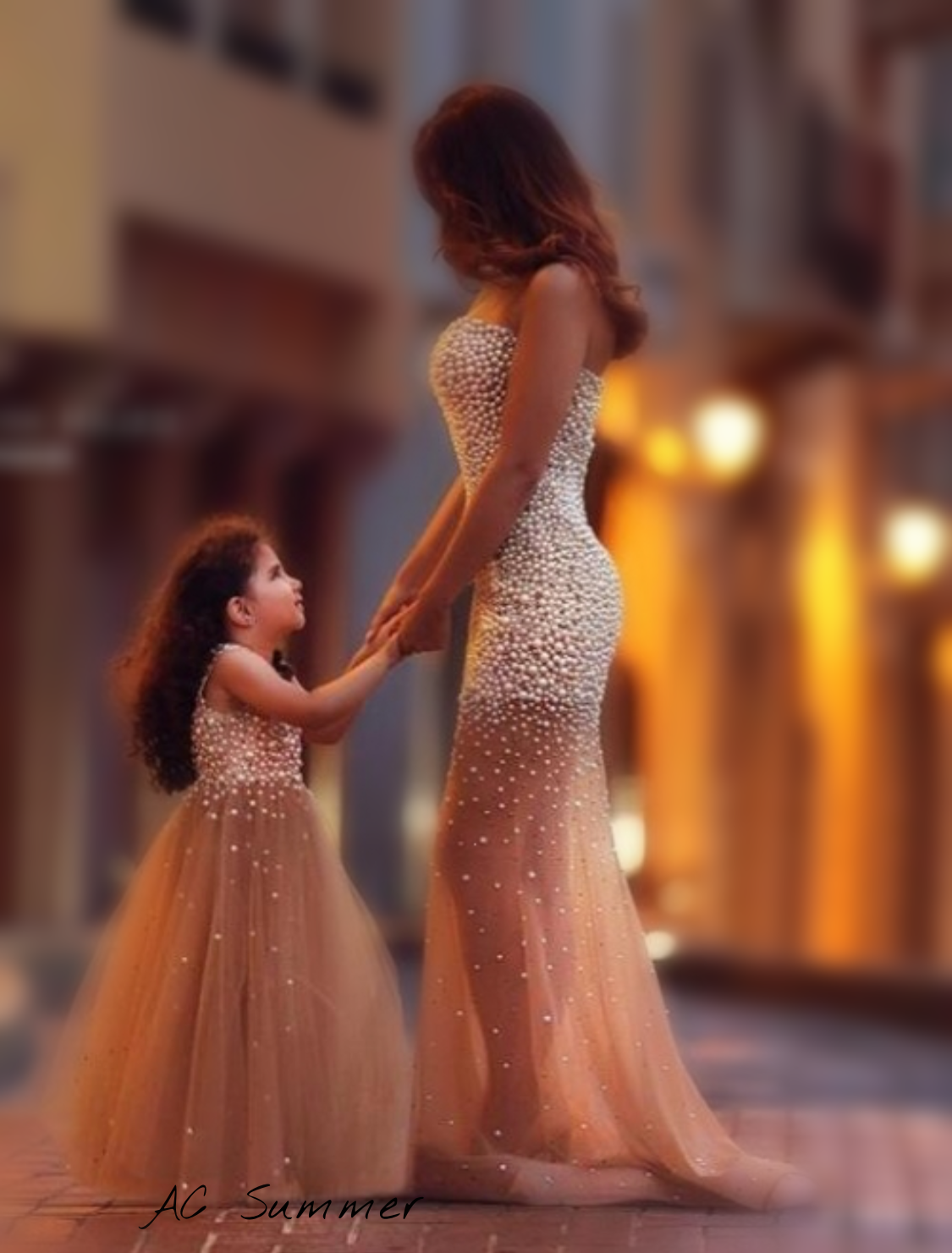 Dress for wedding party female  Pin by Summer on Cute family outfits  Pinterest