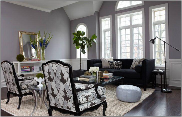 Graues Wohnzimmer ~ Warm grau wohnzimmer ideen badezimmer hausmodelle