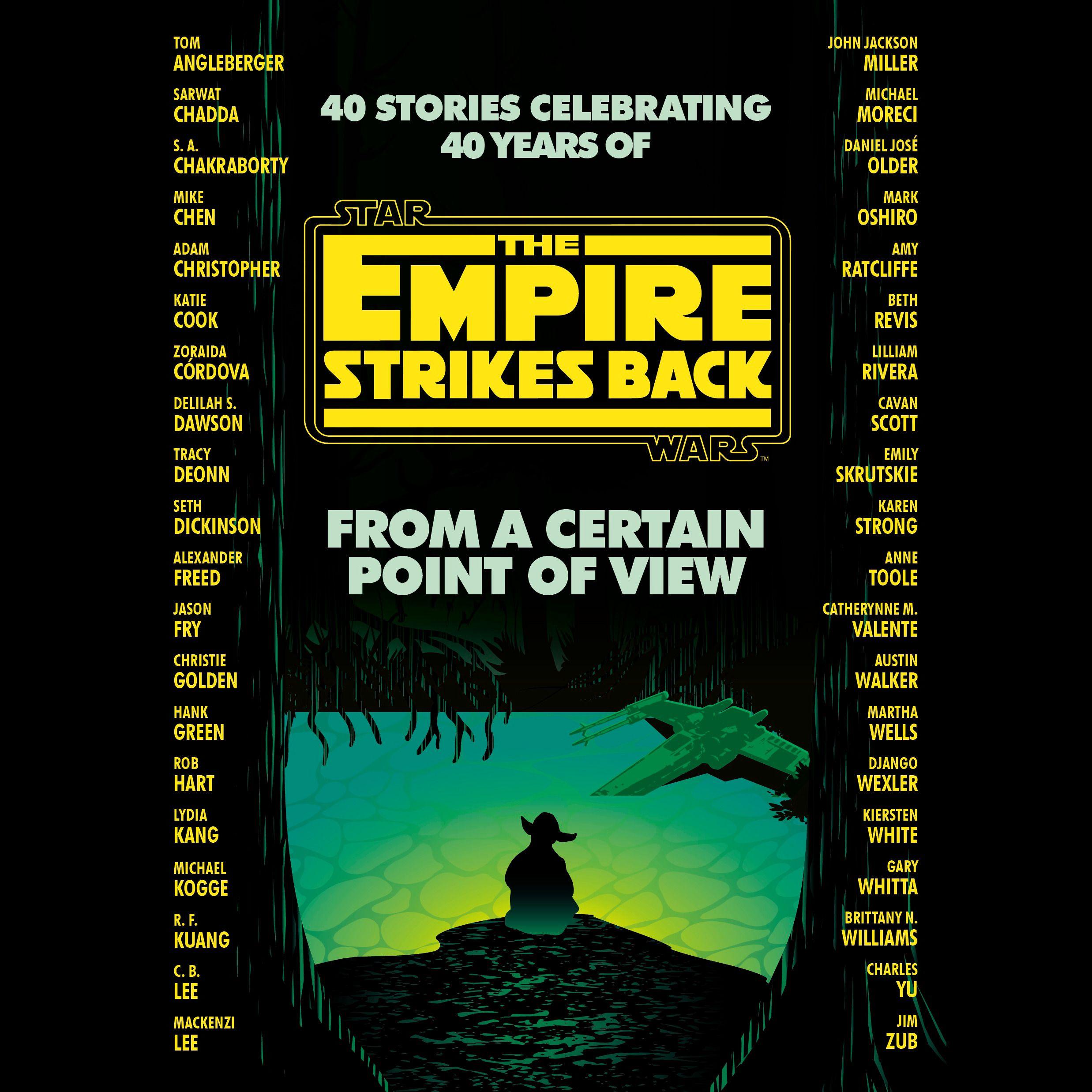 210 Cwk Reviews Ideas In 2021 Star Wars War Star Wars Books