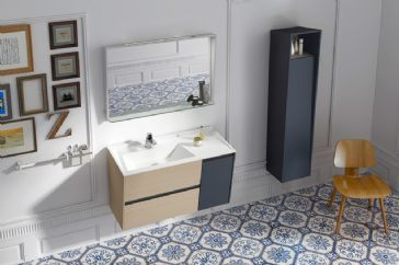 Scalene Vanity Set Bathroom Vanitiesclic