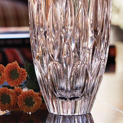 Marquis By Waterford Most Popular Crystal Classics Antique