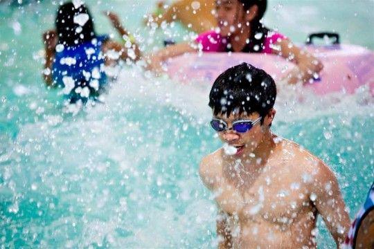 Kids Swim Free Tempe, Arizona  #Kids #Events