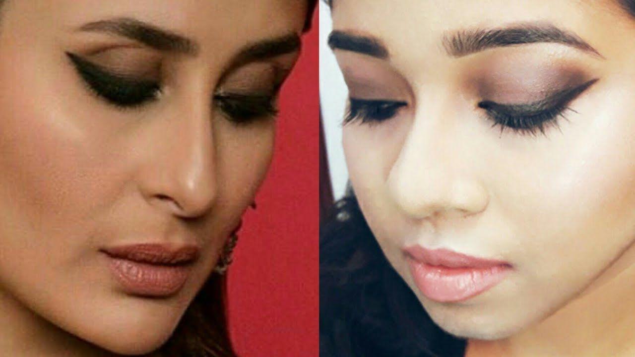 Gigi hadid makeup tutorial celebrity makeup beauty makeup gigi hadid makeup tutorial celebrity makeup beauty baditri Images