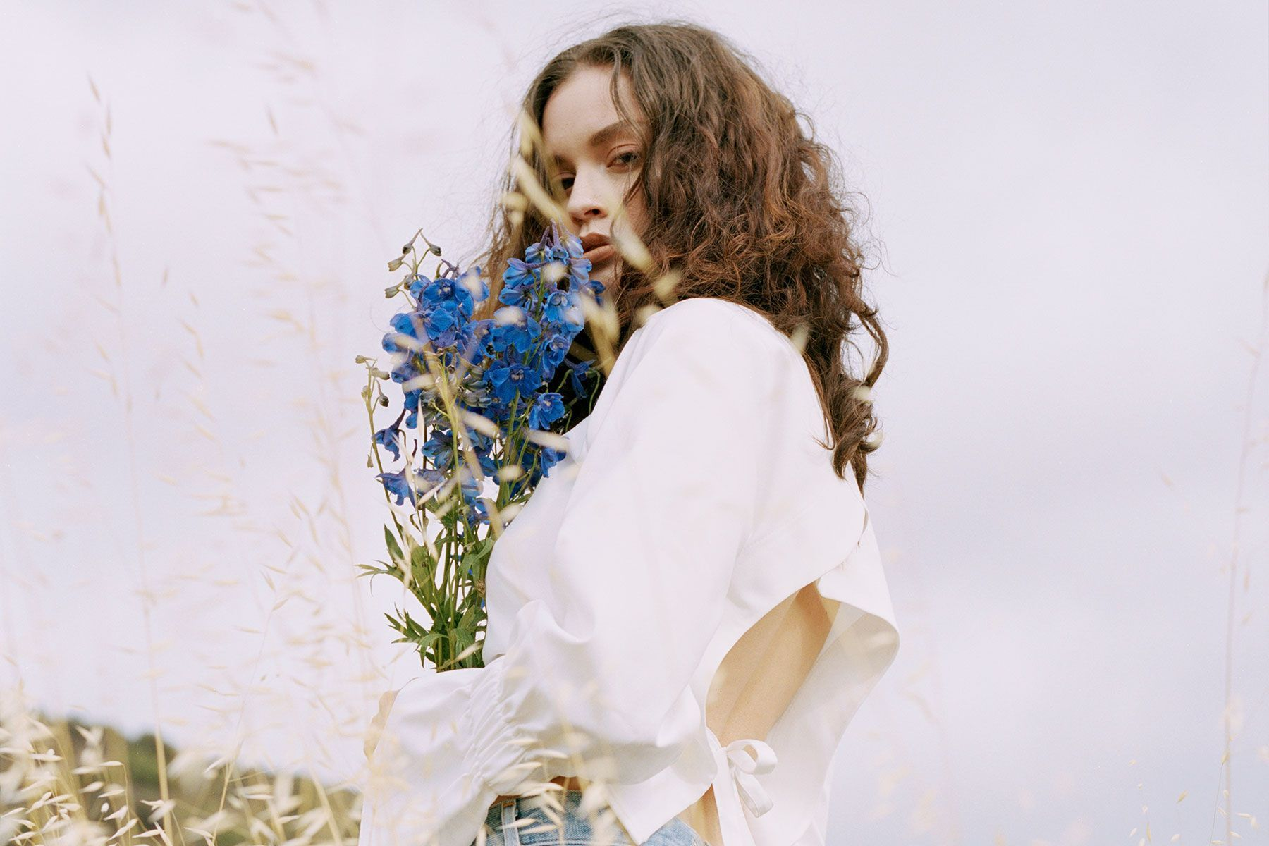 Review: Sabrina Claudio Is Smooth and Steady on 'No Rain, No Flowers'