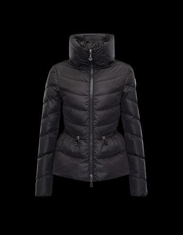 moncler miriel to wear and accessorize jackets moncler women rh pinterest com
