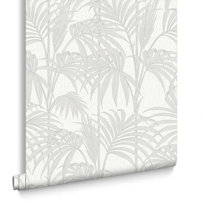 Julien Macdonald Papier Peint Support Intissé Honolulu Vinyle 1005 X 52 Cm – Taille : Taille Unique