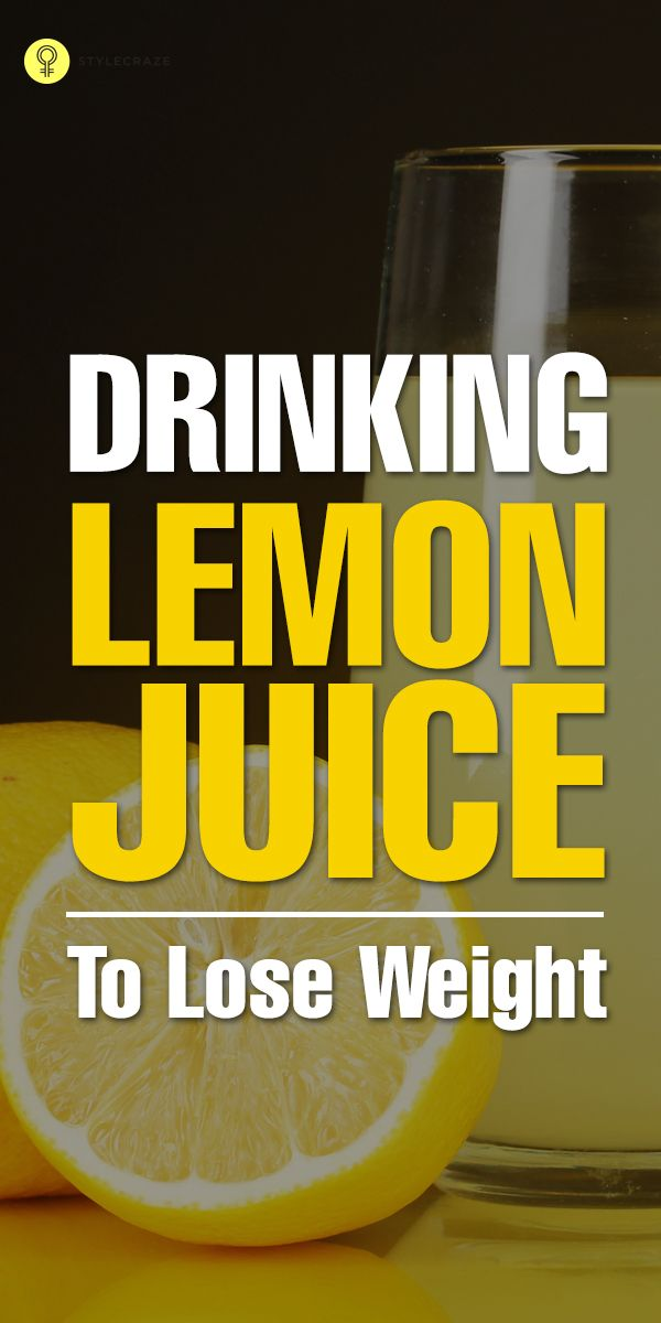Weight loss with v8 juice