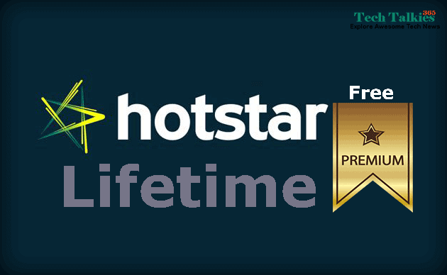 Hotstar Premium APK Download: So, are you looking for to download