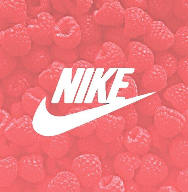 Nike And Berries Nike Nike Wallpaper Nike Wallpaper Backgrounds