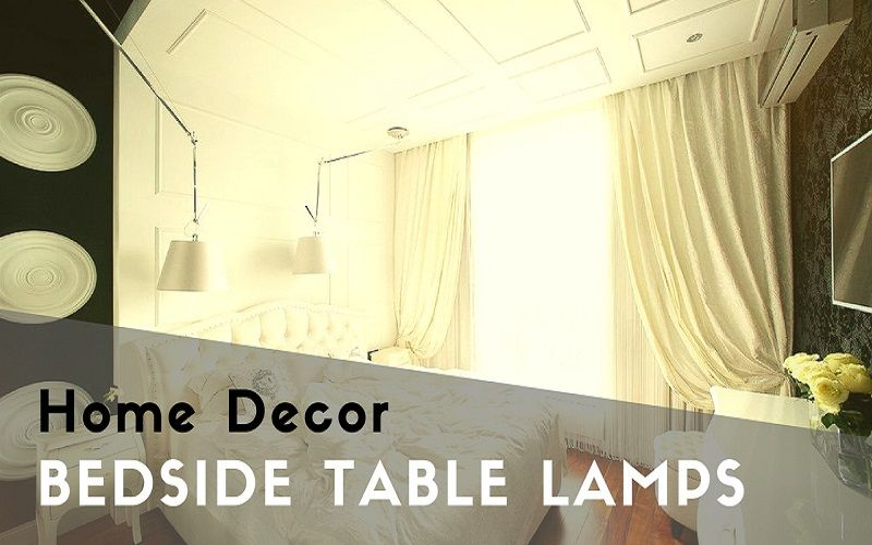 Home decor ideas bedside table lamps solutions for the bedroom plus httpclicknbuyaustraliahome decor ideas bedside table lamps solutions bedroom plus photos homedecor ideas bedside table lamps solutions for watchthetrailerfo