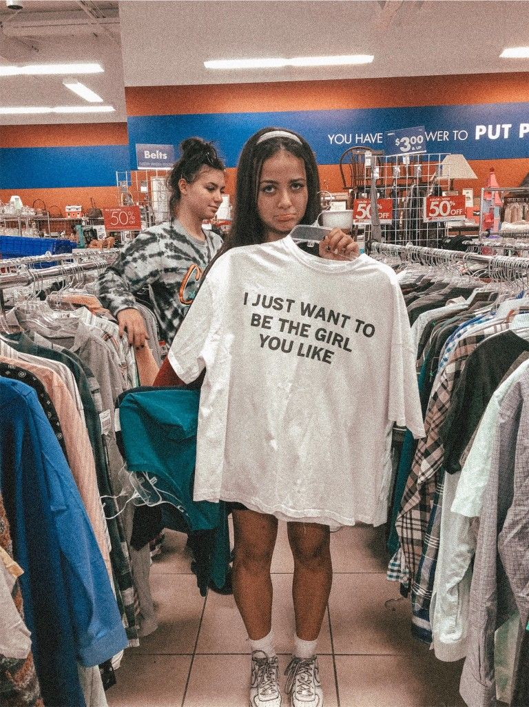 #vsco #vscogirl #vscocam | Cute outfits, Aesthetic clothes ...