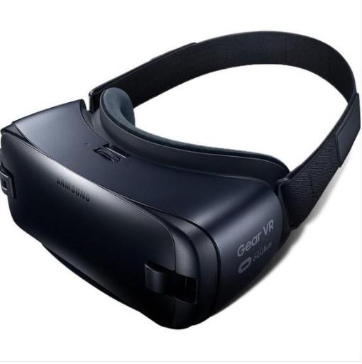 Samsung Gear Vr 2016 Edition Virtual Reality Smartphone Headset In 2020 Virtual Reality Headset Virtual Reality Glasses Vr Headset
