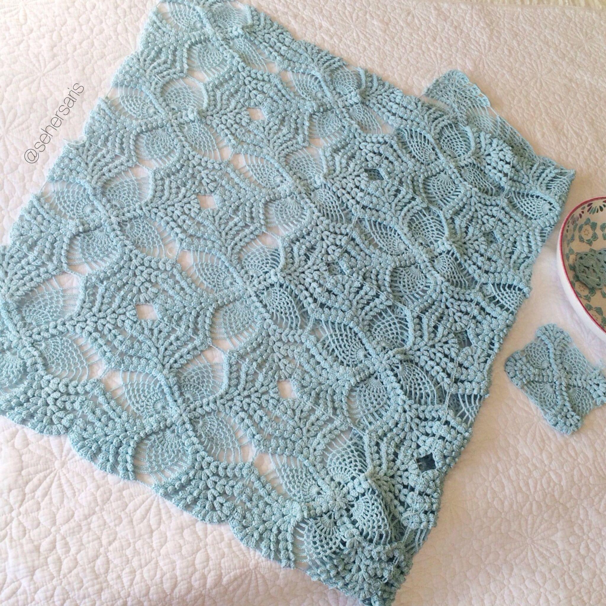 Crochet Blanket Pattern Http Podkinstumblrcom Post 134295932686 Chevron Diagram Mantas Pinterest