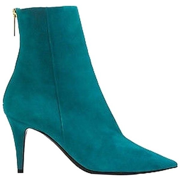 Outlet Locations Cheap Online Sale Cheapest Pre-owned - Leather boots Tamara Mellon Buy Cheap Low Shipping New Styles Cheap Sale Classic AeobC