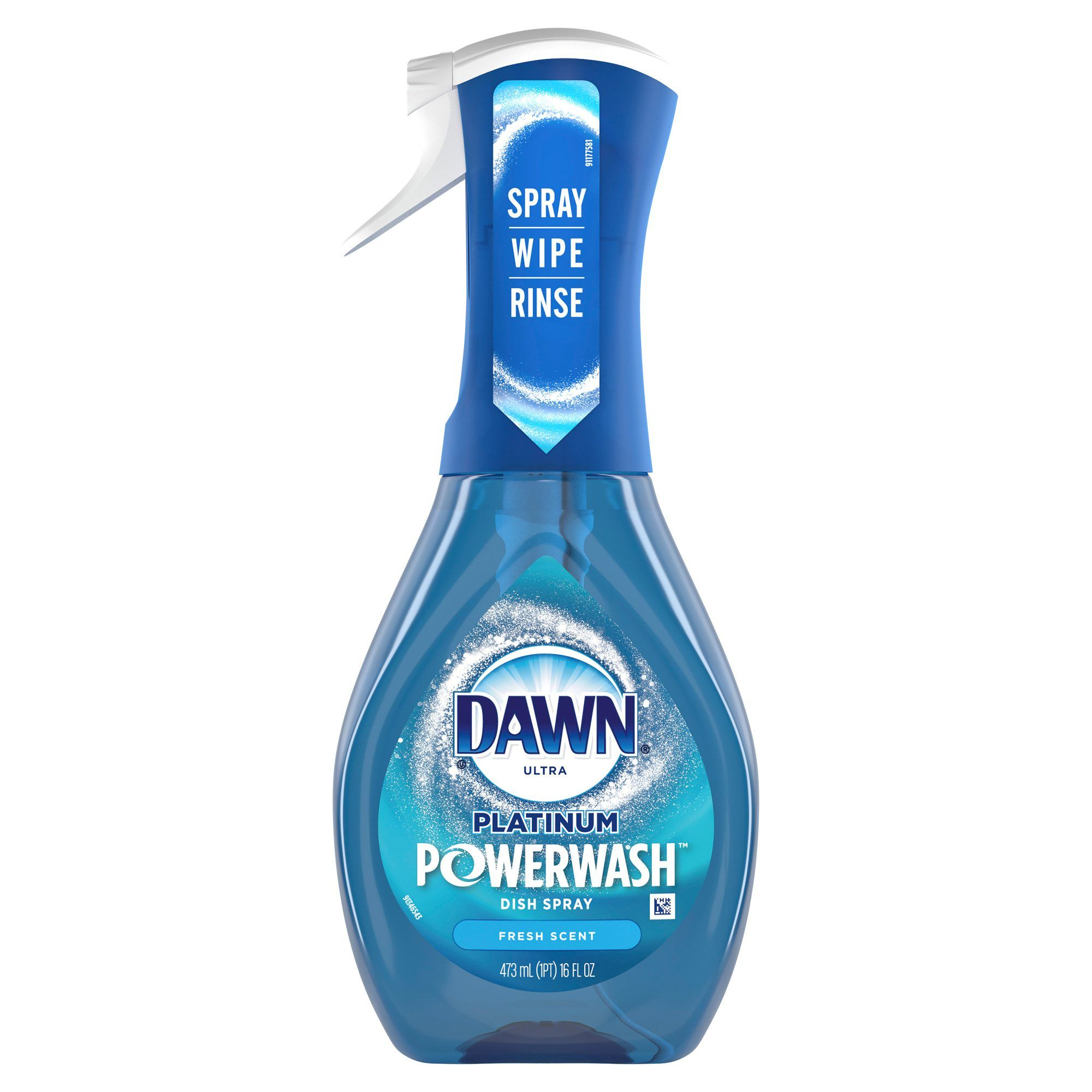 Can You Wash Your Dog With Dawn Dish Detergent I Swear This Dish Soap Makes It Easier To Do The Dishes Here S Why In 2020 Spray Fresh Scent Dishwashing Liquid
