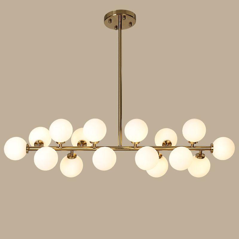 günstige lampen | touchdimmer tischleuchte | led