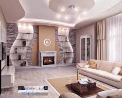 Fashion Living Room Design Modern Accent Walls In Living Room Simple Living Room Designs