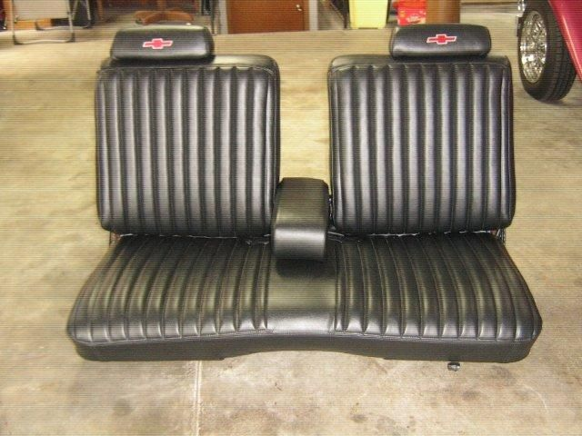 Fit Rite Upholstery Automotive Upholstery Custom Upholstery Car Upholstery