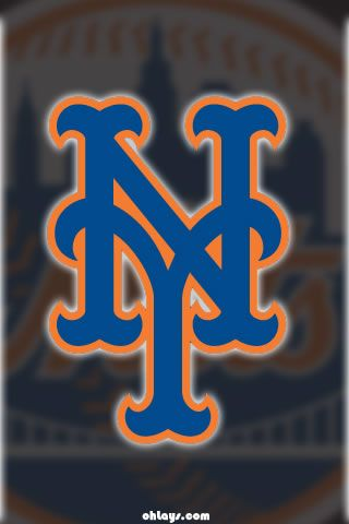 New York Mets Browser Themes Desktop Wallpapers New York Mets New York Mets Baseball Mets