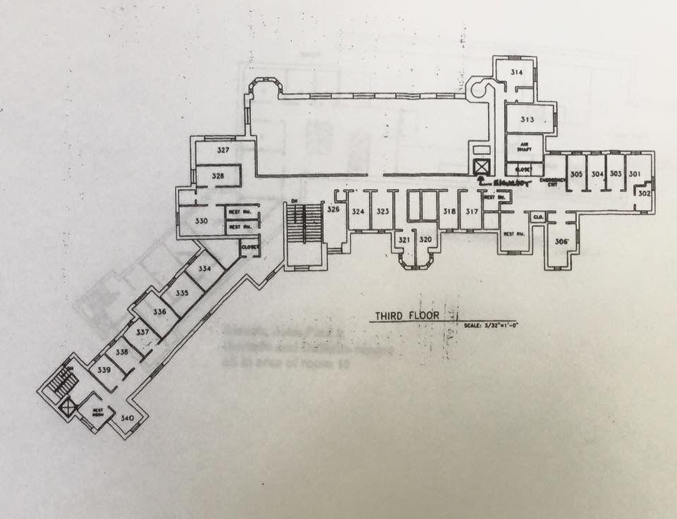 Inisfada - 1st floor | Gilded age mansions | Pinterest | Historic ...