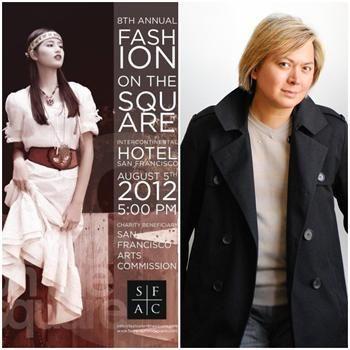 Joseph Domingo Bags Fashion Designer Of The Year Award Fashion Design Fashion Fashion News