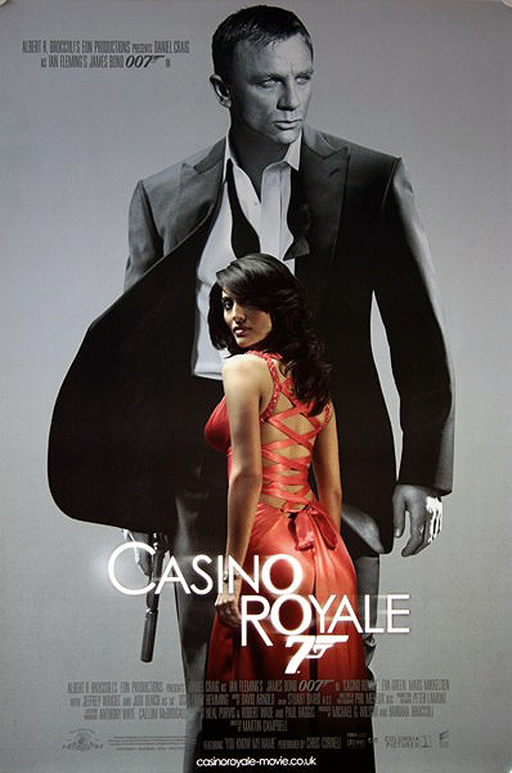 7 casino online sultan