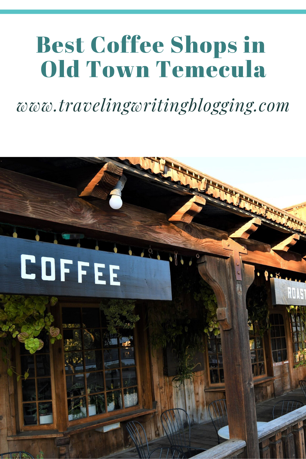 Best Coffee Shops in Old Town Temecula in 2020 Best