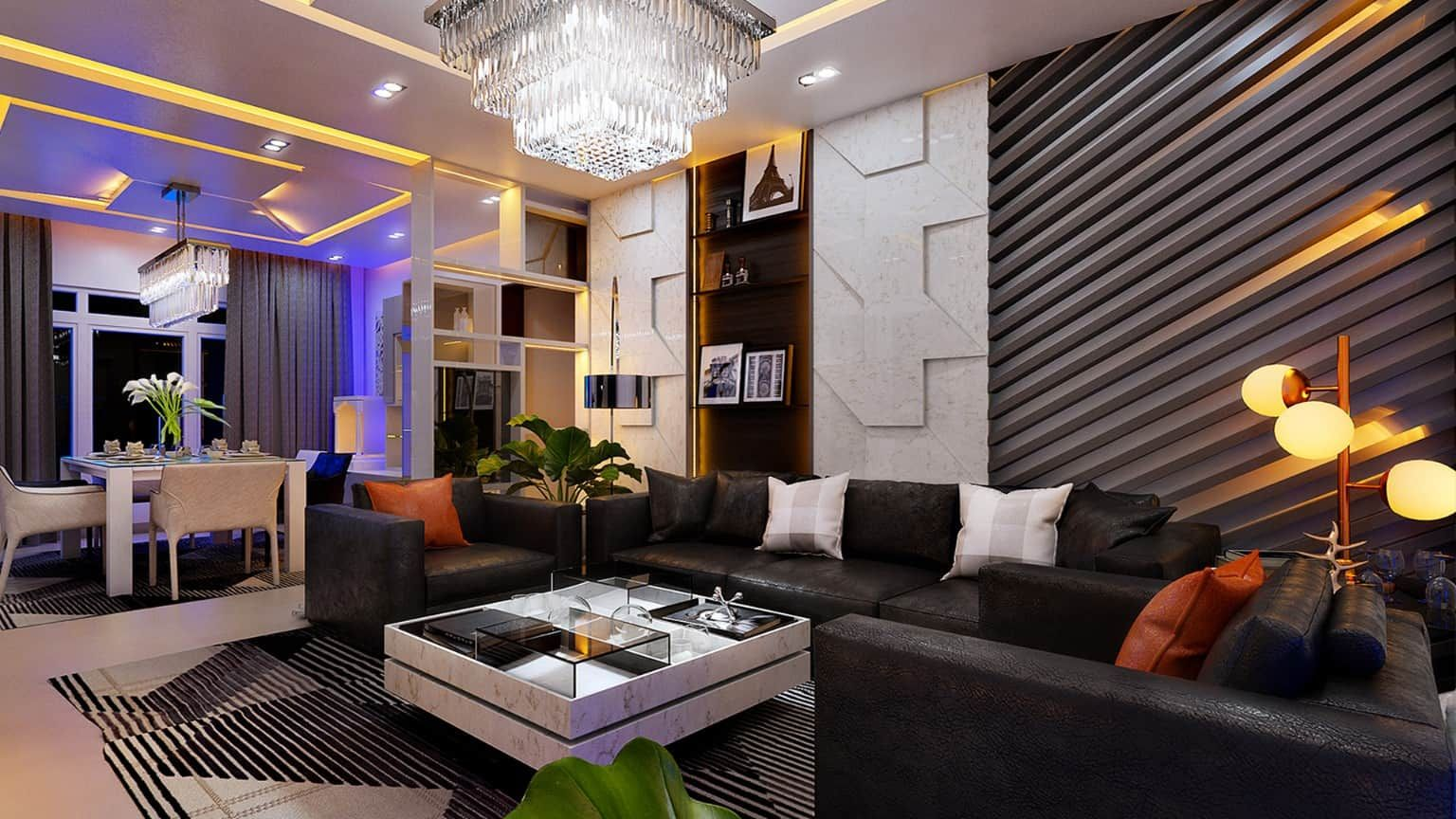Best Interior Designers In Bangalore With Images Home Entrance