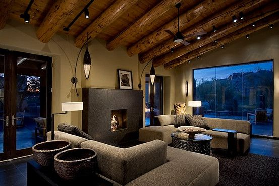 Arizona Compound Ceiling Lights Living Room Living Room Lighting Living Room Light Fixtures