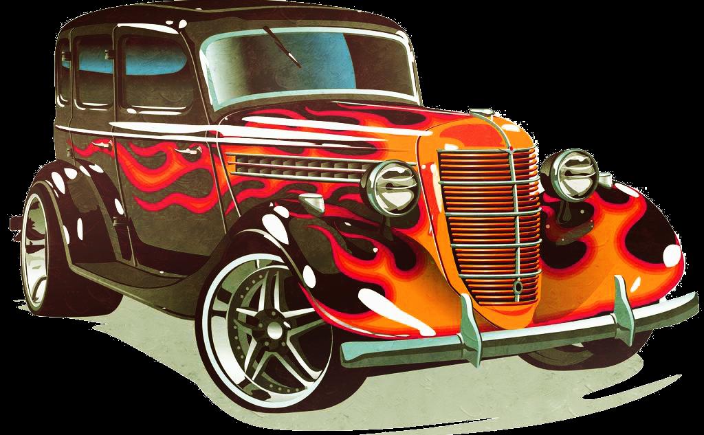 Classic Car Rod Sports Hot Cars Classic Cars Hot Cars Automotive Design