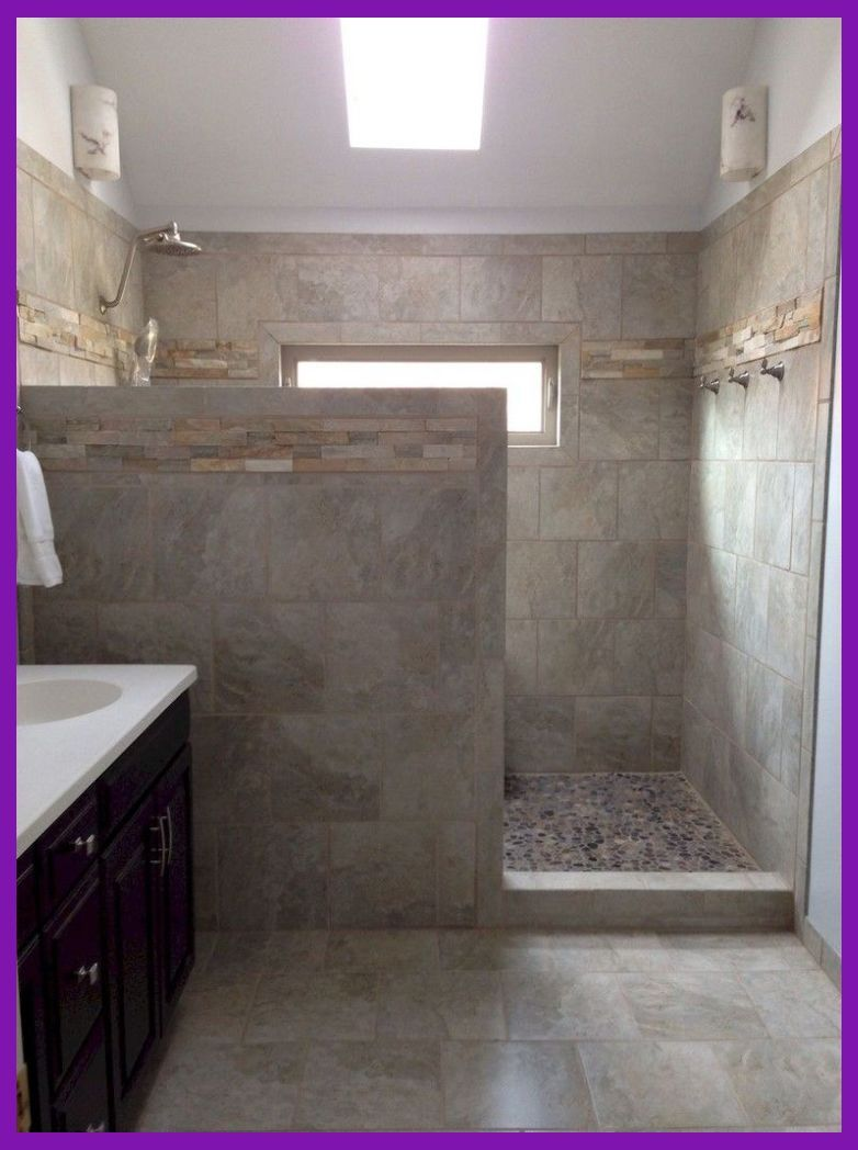 Just How Much Does A Standard Bathroom Restoration Expense
